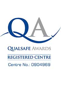 QA-qualsafe-assured
