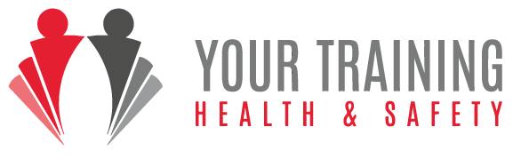 Your-Health-and-safety-Training-Logo-v4
