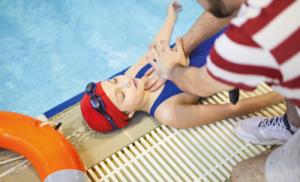 first-aid-training-norwich